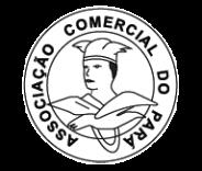 Associação Comercial do Pará