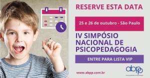 iv-simposio-nacional-psicopedagogo